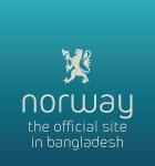 logo norway embassy dhaka