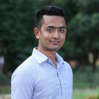 Ansarul