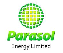 Solar Module factory Bangladesh Parasol<br />                             Energy