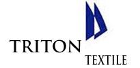Triton Textile