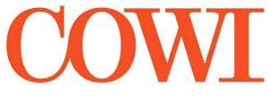 logo cowi