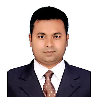 Akbar Kabir