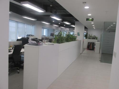H&M BANGLADESH
